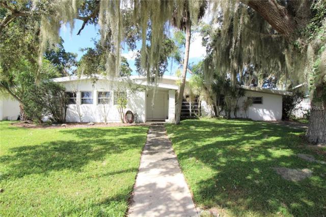 2465 Elkcam Boulevard, Port Charlotte, FL 33952 (MLS #C7406952) :: The Duncan Duo Team