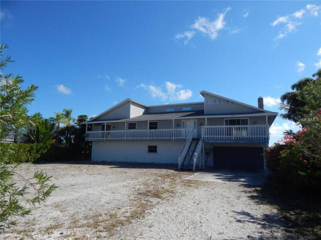 7985 Manasota Key Road, Englewood, FL 34223 (MLS #C7406974) :: Sarasota Home Specialists