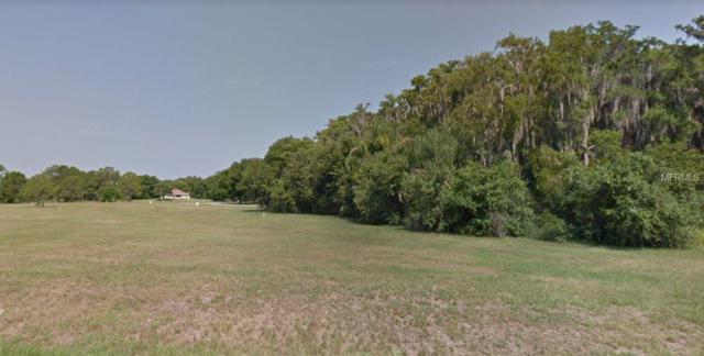 6305 Aquavista Drive, Sebring, FL 33876 (MLS #C7407024) :: Welcome Home Florida Team