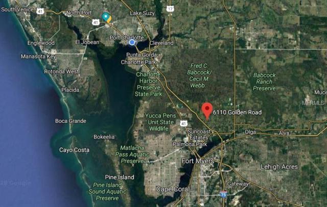 6110 Golden Road #82, Sebring, FL 33875 (MLS #C7407025) :: Welcome Home Florida Team