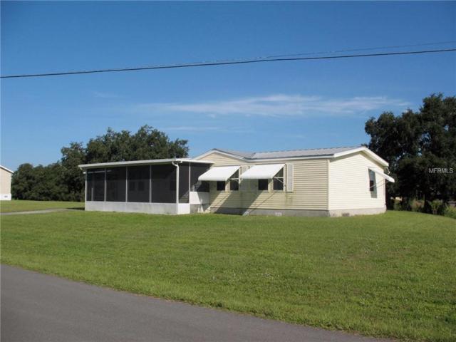 29260 Alfaretta Avenue, Punta Gorda, FL 33982 (MLS #C7407116) :: Baird Realty Group