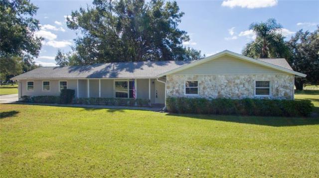 3115 Montgomery Circle, Arcadia, FL 34266 (MLS #C7407296) :: Medway Realty