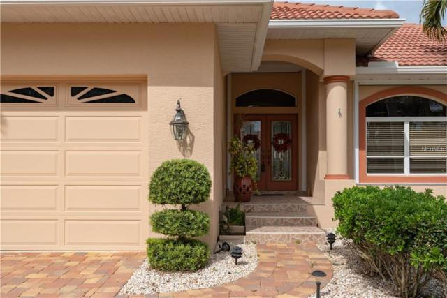 1216 Sea Breeze Court, Punta Gorda, FL 33950 (MLS #C7407553) :: Baird Realty Group