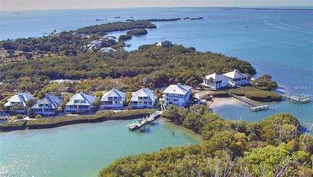 524 Useppa Island, Captiva, FL 33924 (MLS #C7407616) :: The Paxton Group