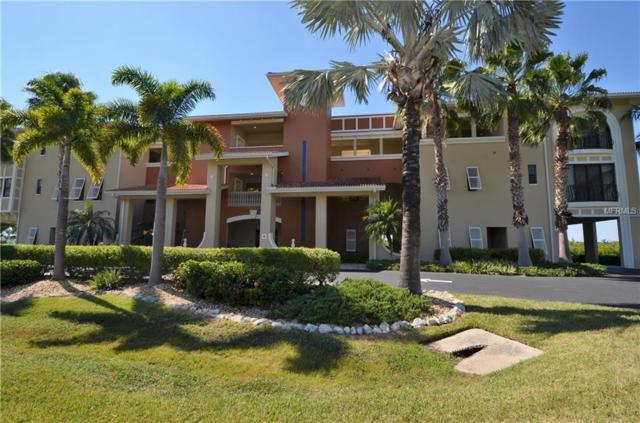 3311 Purple Martin Drive #123, Punta Gorda, FL 33950 (MLS #C7407685) :: The Lockhart Team
