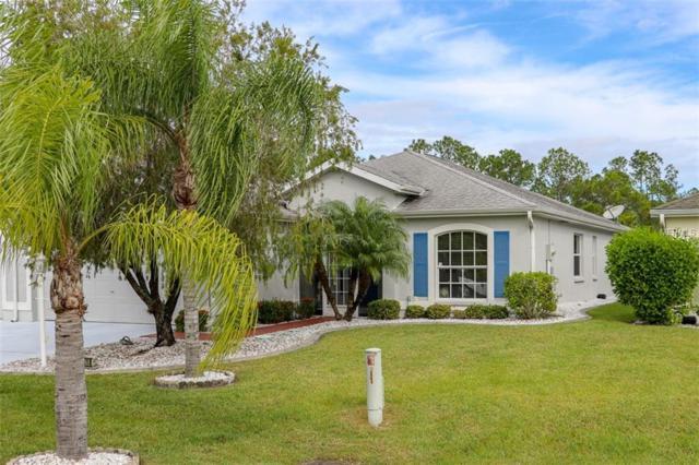 13418 Pembroke Circle N, Lake Suzy, FL 34269 (MLS #C7407694) :: Cartwright Realty