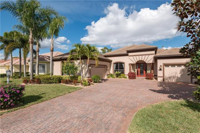 1674 Bobcat Trail, North Port, FL 34288 (MLS #C7407702) :: Mark and Joni Coulter | Better Homes and Gardens