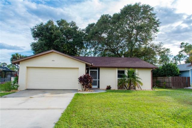 17511 Terry Avenue, Port Charlotte, FL 33948 (MLS #C7407703) :: Medway Realty