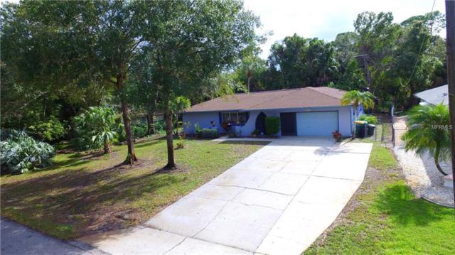 22197 Little Falls Avenue, Port Charlotte, FL 33952 (MLS #C7407740) :: Cartwright Realty