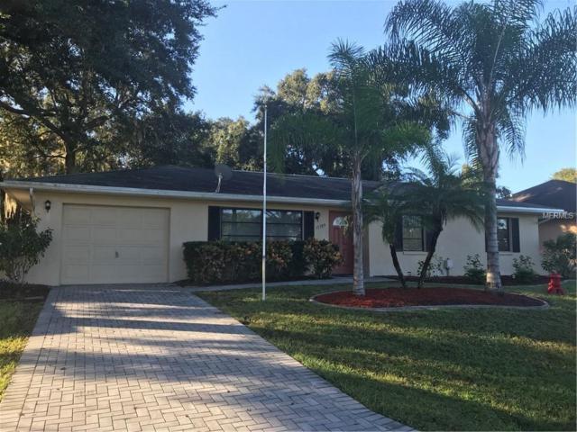 17389 Sabrina Circle, Port Charlotte, FL 33948 (MLS #C7407782) :: Medway Realty