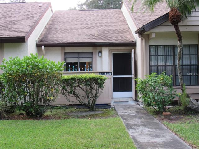 5633 Mashie Circle, North Port, FL 34287 (MLS #C7407823) :: Cartwright Realty