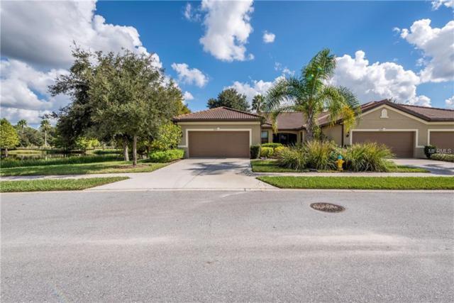 2610 Oswego Drive, North Port, FL 34289 (MLS #C7407907) :: Sarasota Home Specialists