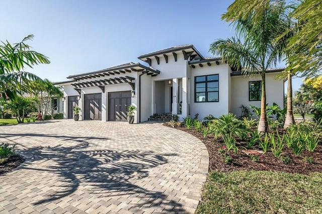618 Monaco Drive, Punta Gorda, FL 33950 (MLS #C7407962) :: Mark and Joni Coulter | Better Homes and Gardens