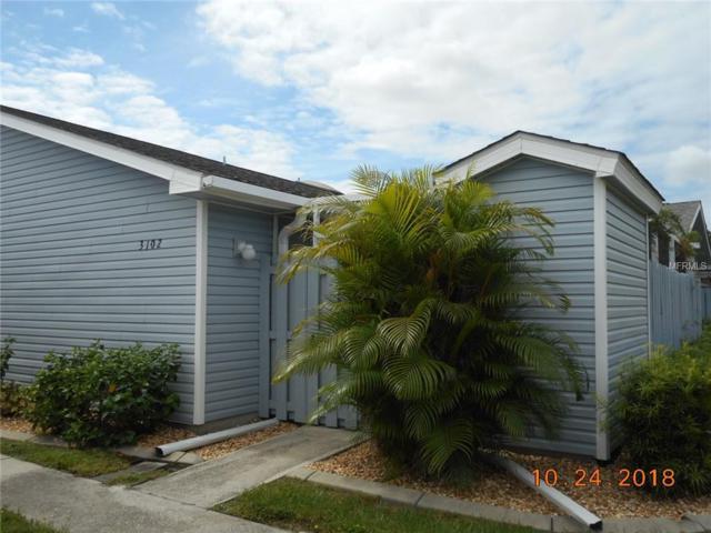 3300 Loveland Boulevard #3102, Port Charlotte, FL 33980 (MLS #C7407972) :: Gate Arty & the Group - Keller Williams Realty