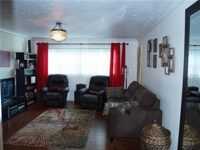 400 Base Avenue E #216, Venice, FL 34285 (MLS #C7408035) :: Medway Realty