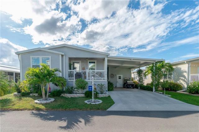 6 Emden Circle, Punta Gorda, FL 33950 (MLS #C7408036) :: EXIT King Realty