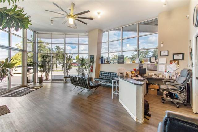 Address Not Published, Port Charlotte, FL 33954 (MLS #C7408040) :: Burwell Real Estate