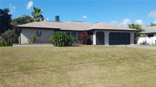 4502 Wynkoop Circle, Port Charlotte, FL 33948 (MLS #C7408147) :: Delgado Home Team at Keller Williams