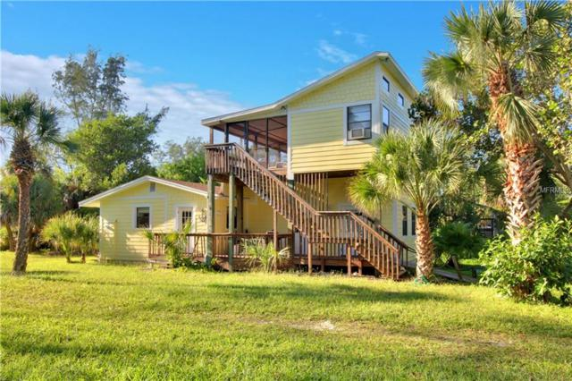 8686 Grand, Placida, FL 33946 (MLS #C7408280) :: The BRC Group, LLC