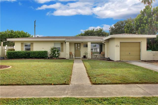540 Sharon Circle, Port Charlotte, FL 33952 (MLS #C7408297) :: Homepride Realty Services