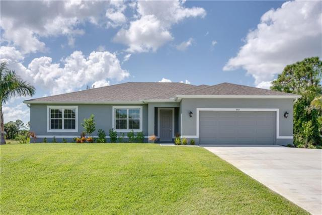 3520 NE 20TH Place, Cape Coral, FL 33909 (MLS #C7408322) :: The Duncan Duo Team