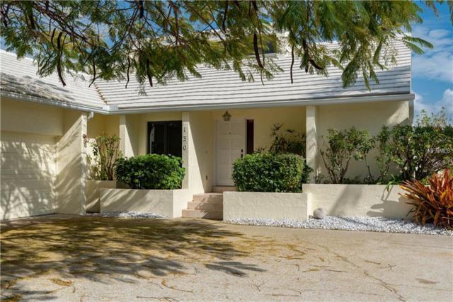 130 Hibiscus Drive, Punta Gorda, FL 33950 (MLS #C7408374) :: Homepride Realty Services