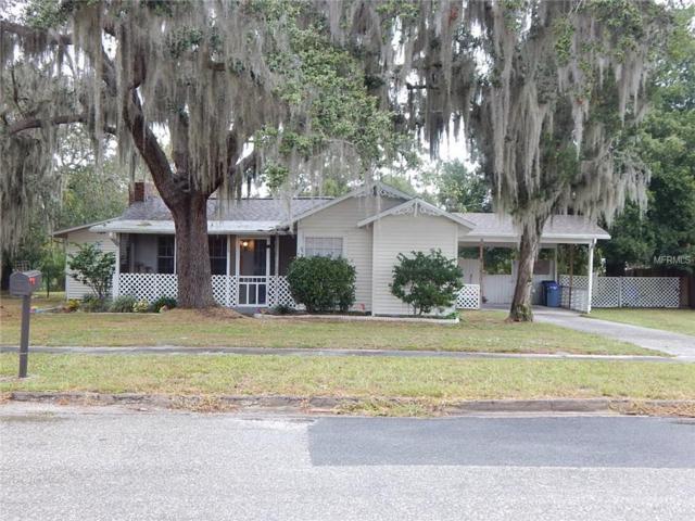 730 W Whidden Street, Arcadia, FL 34266 (MLS #C7408503) :: Medway Realty