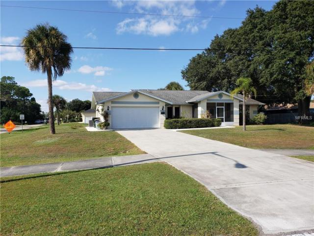 5081 S Salford Boulevard, North Port, FL 34287 (MLS #C7408512) :: The Duncan Duo Team