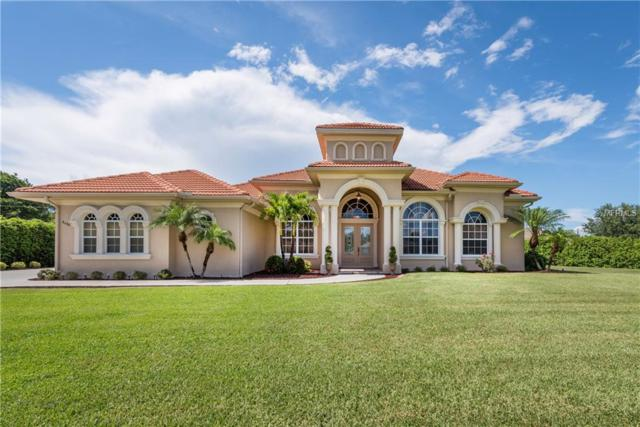 8490 W Price Boulevard, North Port, FL 34291 (MLS #C7408536) :: Mark and Joni Coulter | Better Homes and Gardens