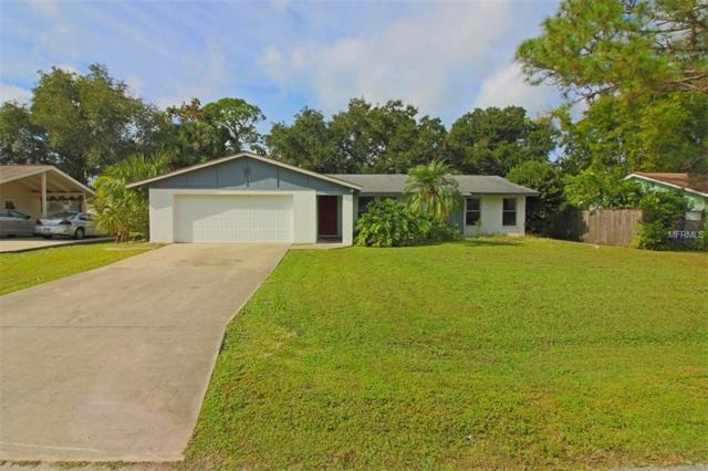 2135 Astotta Street, Port Charlotte, FL 33948 (MLS #C7408564) :: Premium Properties Real Estate Services