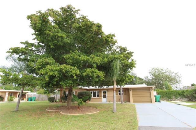 3250 Santa Barbara Drive, Punta Gorda, FL 33983 (MLS #C7408582) :: Mark and Joni Coulter | Better Homes and Gardens