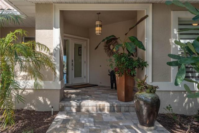 2412 Rosa Lane, Punta Gorda, FL 33950 (MLS #C7408583) :: RE/MAX CHAMPIONS