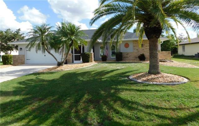 25363 Paladin Lane, Punta Gorda, FL 33983 (MLS #C7408689) :: Mark and Joni Coulter | Better Homes and Gardens