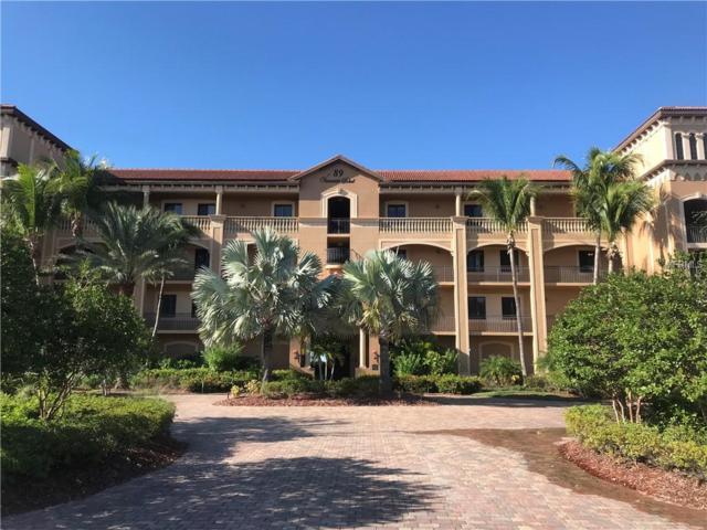 89 Vivante Boulevard #202, Punta Gorda, FL 33950 (MLS #C7408736) :: Mark and Joni Coulter | Better Homes and Gardens