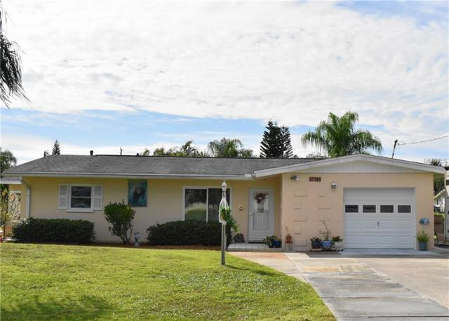 27385 Voyageur Drive, Punta Gorda, FL 33983 (MLS #C7408749) :: Mark and Joni Coulter | Better Homes and Gardens