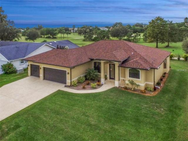 1493 Navigator Road, Punta Gorda, FL 33983 (MLS #C7408757) :: Mark and Joni Coulter | Better Homes and Gardens
