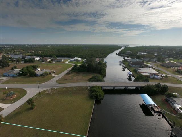 19378 Midway Boulevard, Port Charlotte, FL 33948 (MLS #C7408817) :: Premium Properties Real Estate Services