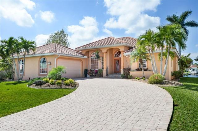 3313 Sandpiper Drive, Punta Gorda, FL 33950 (MLS #C7408851) :: Premium Properties Real Estate Services