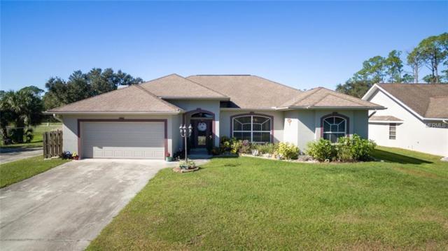 1485 Nina Street, Port Charlotte, FL 33952 (MLS #C7408876) :: Mark and Joni Coulter | Better Homes and Gardens