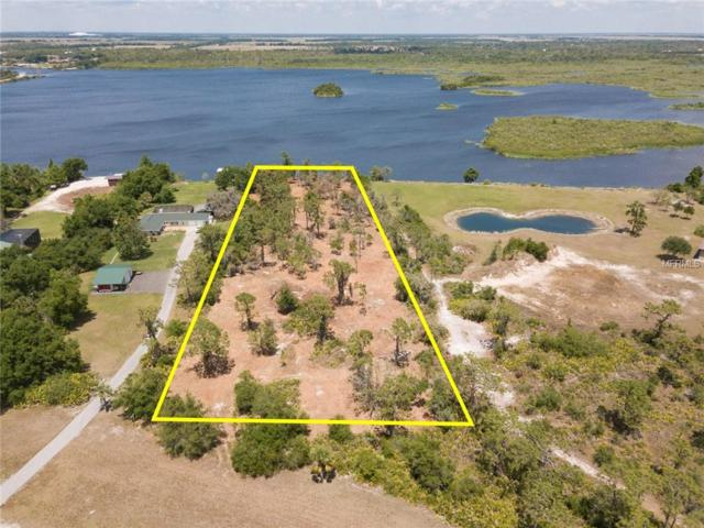 37931 Washington Loop Road, Punta Gorda, FL 33982 (MLS #C7408886) :: Revolution Real Estate