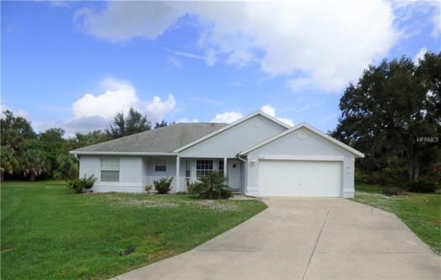 27472 Obidos Drive, Punta Gorda, FL 33983 (MLS #C7408893) :: Mark and Joni Coulter | Better Homes and Gardens