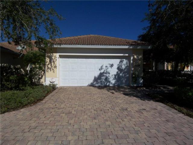 3756 Tripoli Boulevard #20, Punta Gorda, FL 33950 (MLS #C7408895) :: Baird Realty Group