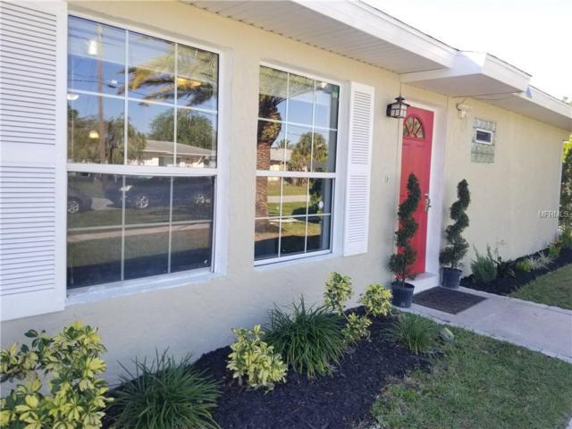 6331 Jordan Street, North Port, FL 34287 (MLS #C7408904) :: Medway Realty