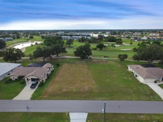 1533 Navigator Road, Punta Gorda, FL 33983 (MLS #C7408923) :: Mark and Joni Coulter | Better Homes and Gardens