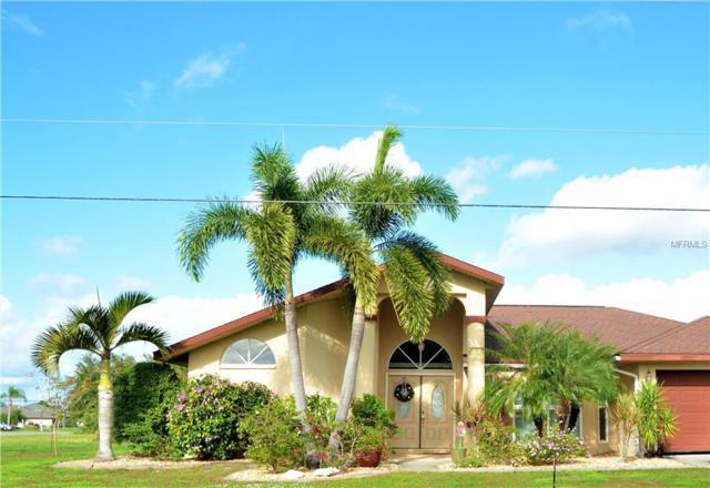 26432 Asuncion Drive, Punta Gorda, FL 33983 (MLS #C7408925) :: Mark and Joni Coulter | Better Homes and Gardens