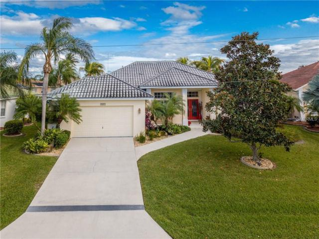 1315 Penguin Ct, Punta Gorda, FL 33950 (MLS #C7408990) :: Premium Properties Real Estate Services
