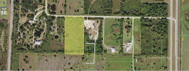 29440 Pine Villa Circle, Punta Gorda, FL 33982 (MLS #C7409000) :: Homepride Realty Services