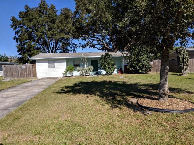 3429 27TH Parkway, Sarasota, FL 34235 (MLS #C7409001) :: Premium Properties Real Estate Services