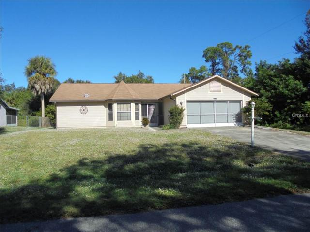 18198 Summerdown Ave, Port Charlotte, FL 33948 (MLS #C7409002) :: Premium Properties Real Estate Services