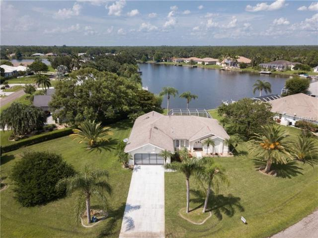11634 SW Dallas Drive N, Lake Suzy, FL 34269 (MLS #C7409023) :: Mark and Joni Coulter | Better Homes and Gardens